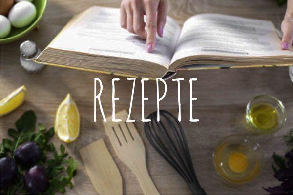 Rezeptvideos | QVC Lieblingsküche
