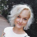 Larissa von Laryloves