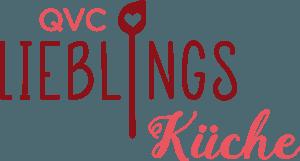QVC Lieblingsküche Logo
