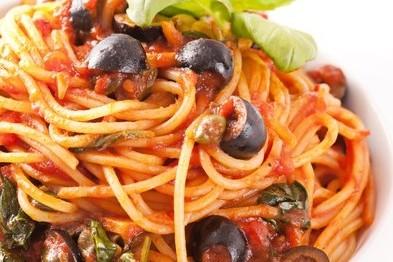 spaghetti_alla_puttanesca_bild
