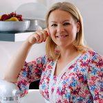 Jessica Kufner von Lecker macht süchtig