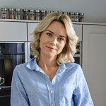 Sandra Wiese von Küchenstübchen