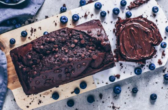Kuchen Archive   Seite 2 von 5   Rezepte: Kochen, Backen ...